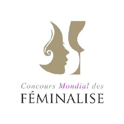 concours mondial des feminalise