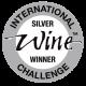 IWC-silver