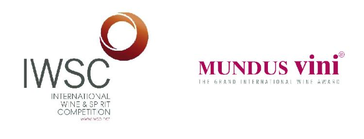 IWSC Mundus Vini