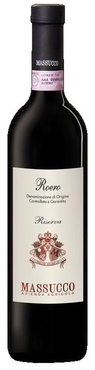 Roero-Riserva