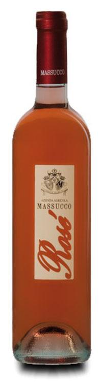 Rosè Massucco