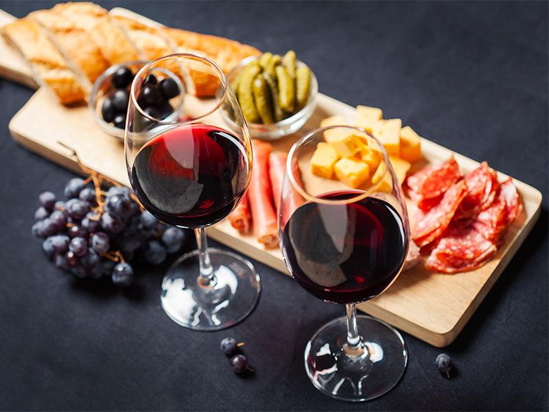 percorso-tasting-massucco-vini